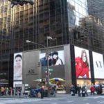 Yuk, Intip 7 Shopping Street  Termewah di Dunia