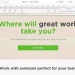 7 Situs Lowongan Kerja Rekomendasi untuk Freelancer