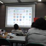 Dropship: Cara Bisnis Online untuk Pemula Minim Risiko