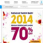 7 Perusahaan E Commerce Ini Resmi Tutup di Indonesia