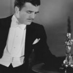 6 Fakta Menarik Tentang Trofi Oscar