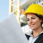 5 Aturan Main Bekerja di Dunia Pria