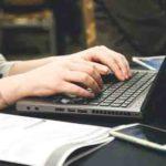 5 Cara Kreatif Menghasilkan Uang dari Internet