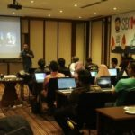 Jadwal Seminar Bisnis Online Juni 2016