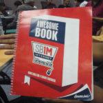 Sekolah Internet Marketing SB1M Bogor