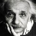 Ini  7 Pertanda Bahwa Anda Orang Cerdas