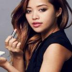 Youtuber Michelle Phan Sukses Bangun Perusahaan Bernilai Ratusan Juta Dolar. Apa Tipsnya?