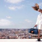 5 Cara Merajut Narasi Brand yang Mengesankan