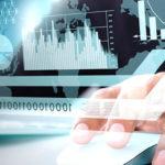 7 Tips Jitu Mengelola Situs Web dan Meningkatkan Trafik