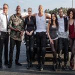 Ini Dia 5 Film Blockbuster  yang Paling Dinanti di 2017