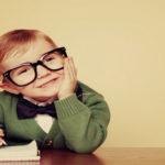 4 Cara agar Tidak Kehabisan Ide Menulis