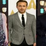 Berlimpah dan Mewah, Ini Isi Tas Souvenir Oscar 2017