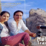 "Berani Bermimpi lewat Film ""The Nekad Traveler"""