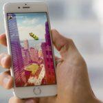Cara Menaikkan Penjualan lewat Iklan Instagram Stories
