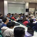 SB1M Sekolah Blogging untuk Pemula