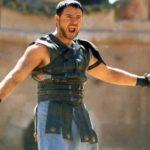 Menilik Sejarah Ilmu Pemasaran, Dimulai dari Gladiator!