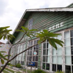 4 Restoran Berdesain Ciamik dan Instragamable di Jakarta