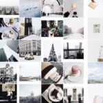 8 Akun Instagram Layak Follow Buat Segarkan Linimasa