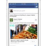 Trik Jitu Gaet Prospek lewat Facebook Lead Ads