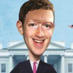 Seandainya Facebook Benar-Benar Diblokir