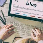 3 Langkah Membuat Konten Epik untuk Pemasaran