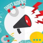 Lima Langkah Strategi Promo Efektif Berbiaya Rendah