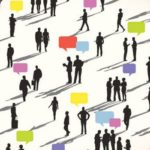 Tips Bisnis Online: Kenapa Sebaiknya Tidak Membeli Database Email?