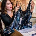 Review Tips ala Toby Meadows Sebelum Memulai Usaha Fashion
