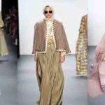 Kosmetik, Jilbab, Kulkas: Peluang Bisnis Halal yang Kian Bergairah