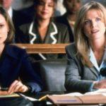 8 Pilihan Karir Profesi yang Disukai Para Psikopat