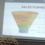 Strategi Pemasaran Jitu lewat Funneling