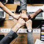 8 Perusahaan yang Tak Syaratkan Lagi Ijazah Pelamar Kerja