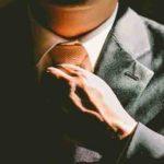 Cara Bisnis Online: Meyakini Produk Sendiri Membuat Kita Makin Persuasif Jualan
