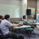 Sekolah Internet Marketing SB1M Hong Kong