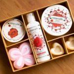 Peluang Usaha Produk Skin Care Natural Artisan