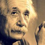 Kumpulan Kata-Kata Motivasi Tokoh Dunia & Relevansinya