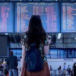 7 Aplikasi Travel untuk Mudahkan Hidup Para Petualang