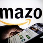 20 Pertanyaan Riteler Amazon Demi Rekrut Karyawan Terbaik