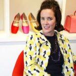 Perjalanan Kate Spade Membangun Kerajaan Bisnis Fashion Miliaran Dolar