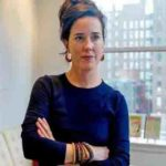 5 Koleksi Fashion Kate Spade Buat Kaum Milenial