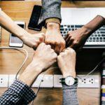 Cara Memilih Tipe Orang yang Harus Ada dalam Tim Bisnis
