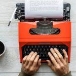 5 Tahapan Menulis Kalimat Iklan yang Mendatangkan Penjualan