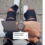 7 Ide Postingan Instagram Bisnis Biar Feed Makin Ciamik