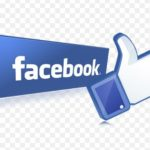 Tentang Strategi Bidding Facebook