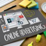 Belajar Menulis Kalimat Iklan Online dari Sebuah Feature
