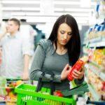Mengenal Tipe-Tipe Konsumen dan Cara Menghadapinya