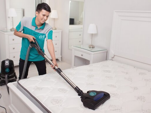 jasa bersih rumah